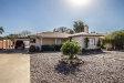 Photo of 251 E Pasadena Avenue, Phoenix, AZ 85012 (MLS # 5409909)