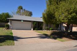 Photo for 14416 N 44th Street, Phoenix, AZ 85032 (MLS # 5409916)