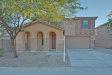 Photo of 18339 W Weatherby Drive, Surprise, AZ 85374 (MLS # 5410475)