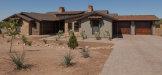 Photo of 15590 N Hatfield Drive, Prescott, AZ 86305 (MLS # 5411010)
