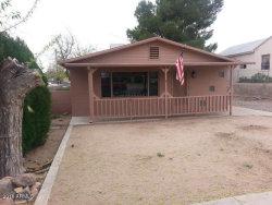 Photo of 134 N Adams Street, Wickenburg, AZ 85390 (MLS # 5412729)
