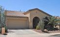 Photo of 4579 E Blue Spruce Lane, Gilbert, AZ 85298 (MLS # 5415018)