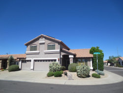 Photo of 844 E Spanish Moss Lane, Phoenix, AZ 85022 (MLS # 5416066)