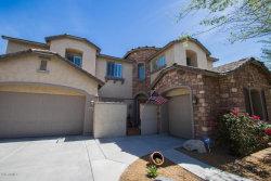 Photo of 26913 N 89th Drive, Peoria, AZ 85383 (MLS # 5417845)