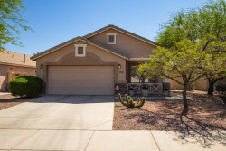 Photo of 10399 W Runion Drive, Peoria, AZ 85382 (MLS # 5418910)