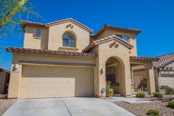 Photo of 12134 W Eagle Ridge Lane, Peoria, AZ 85383 (MLS # 5419234)