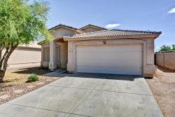 Photo of 8051 N 87th Drive, Peoria, AZ 85345 (MLS # 5420687)