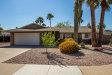 Photo of 8302 E Redwing Road, Scottsdale, AZ 85250 (MLS # 5420843)