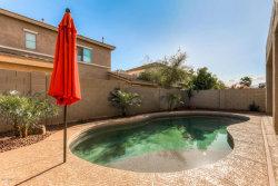 Photo of 10263 W Los Gatos Drive, Peoria, AZ 85383 (MLS # 5421349)