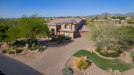 Photo of 3510 N Mansfield Drive, Litchfield Park, AZ 85340 (MLS # 5421569)