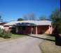 Photo of 182 E Cavaness Avenue, Wickenburg, AZ 85390 (MLS # 5421701)