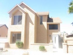 Photo of 16478 N 67th Lane, Peoria, AZ 85382 (MLS # 5421963)