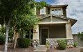 Photo of 21134 W Green Street, Buckeye, AZ 85396 (MLS # 5422139)