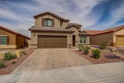 Photo of 26528 N 107th Lane, Peoria, AZ 85383 (MLS # 5422724)