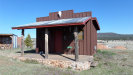 Photo of 507 S Elk Ridge Road, Young, AZ 85554 (MLS # 5424577)