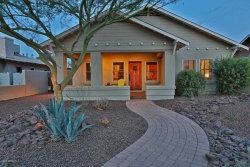 Photo of 2517 N 8th Street, Phoenix, AZ 85006 (MLS # 5425042)