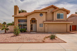 Photo of 4363 E Windmere Drive, Ahwatukee, AZ 85048 (MLS # 5425169)