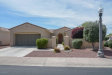 Photo of 22522 N Padaro Drive, Sun City West, AZ 85375 (MLS # 5425273)