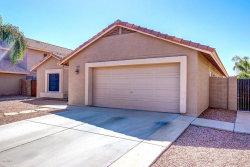 Photo of 8809 W Alex Avenue, Peoria, AZ 85382 (MLS # 5425417)