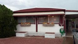 Photo of 2729 E Birchwood Avenue, Mesa, AZ 85204 (MLS # 5425525)