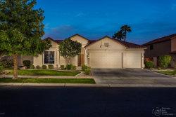 Photo of 4943 S Purple Sage Drive, Chandler, AZ 85248 (MLS # 5425626)