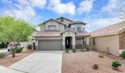 Photo of 22469 N 102nd Lane, Peoria, AZ 85383 (MLS # 5426076)