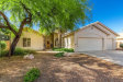 Photo of 125 W Granite Trail, Casa Grande, AZ 85122 (MLS # 5427897)