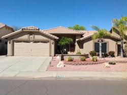 Photo of 8458 W Kimberly Way, Peoria, AZ 85382 (MLS # 5428072)