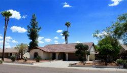 Photo of 7309 W Corrine Drive, Peoria, AZ 85381 (MLS # 5428135)