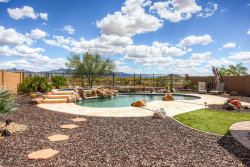 Photo of 15337 S 180th Avenue, Goodyear, AZ 85338 (MLS # 5428487)