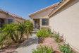 Photo of 12506 W Laurel Lane, El Mirage, AZ 85335 (MLS # 5428623)