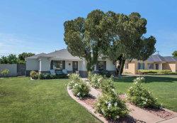 Photo of 301 W Cambridge Avenue, Phoenix, AZ 85003 (MLS # 5428803)