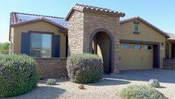Photo of 17656 W Cedarwood Lane, Goodyear, AZ 85338 (MLS # 5429219)