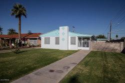 Photo of 702 W Vernon Avenue, Phoenix, AZ 85007 (MLS # 5429477)