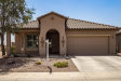 Photo of 38115 W Santa Clara Avenue, Maricopa, AZ 85138 (MLS # 5429790)