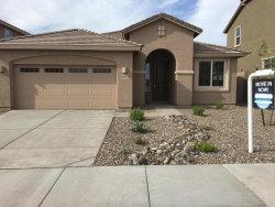 Photo of 10772 W Bronco Trail, Peoria, AZ 85383 (MLS # 5430389)