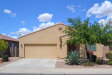 Photo of 42442 W Mira Court, Maricopa, AZ 85138 (MLS # 5431218)
