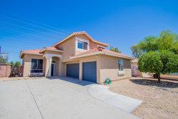 Photo of 8646 W Dahlia Drive, Peoria, AZ 85381 (MLS # 5431906)