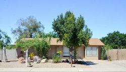 Photo of 1548 W Michigan Avenue, Phoenix, AZ 85023 (MLS # 5432190)