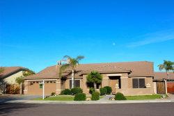 Photo of 20421 N 88th Drive, Peoria, AZ 85382 (MLS # 5433241)
