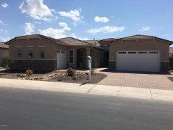 Photo of 935 E Clovefield Street, Gilbert, AZ 85298 (MLS # 5433919)