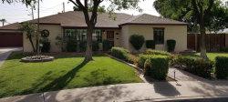 Photo of 549 W Lewis Avenue, Phoenix, AZ 85003 (MLS # 5434428)