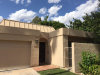 Photo of 2530 E Oregon Avenue, Phoenix, AZ 85016 (MLS # 5435366)