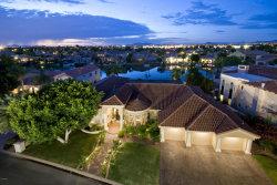 Photo of 1414 E Coral Cove Drive, Gilbert, AZ 85234 (MLS # 5435368)
