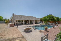 Photo of 8412 W Foothill Drive, Peoria, AZ 85383 (MLS # 5435636)