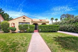 Photo of 1590 E Cheery Lynn Road, Phoenix, AZ 85014 (MLS # 5435779)