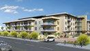 Photo of 7300 E Earll Drive, Unit 4008, Scottsdale, AZ 85251 (MLS # 5436273)