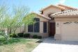 Photo of 14417 S 46th Street, Phoenix, AZ 85044 (MLS # 5436499)