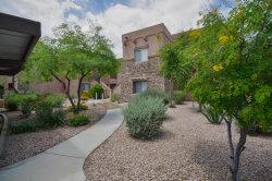 Photo of 16801 N 94th Street, Unit 2007, Scottsdale, AZ 85260 (MLS # 5436996)