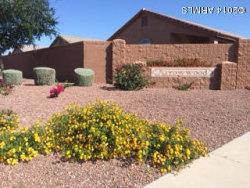 Photo of 15258 N 68 Avenue, Peoria, AZ 85381 (MLS # 5437360)